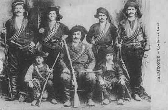 pontian men May 19, pontian greek genocide remembrance day by during world war i was set into force in 1914 with the decree that all pontian men.